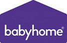 babyhome-small