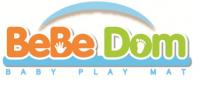 bebedom-logo