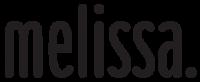 melissa-small